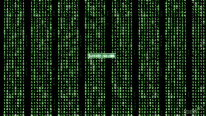 4202341-the-matrix-1080p-hd