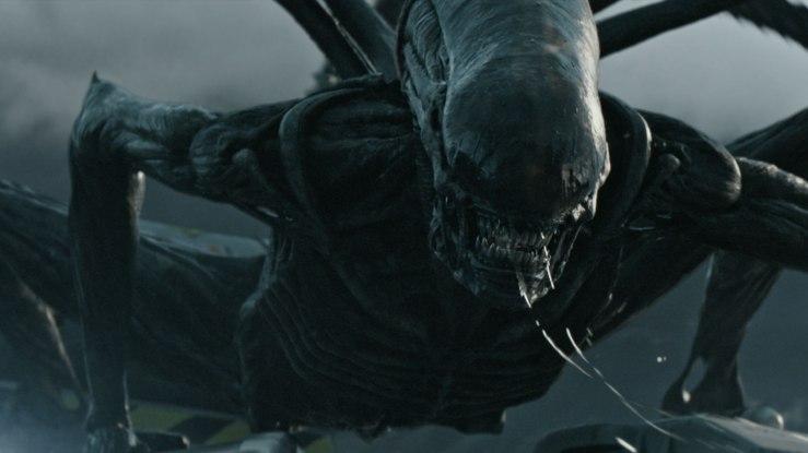 alien-covenant-new-xenomorph