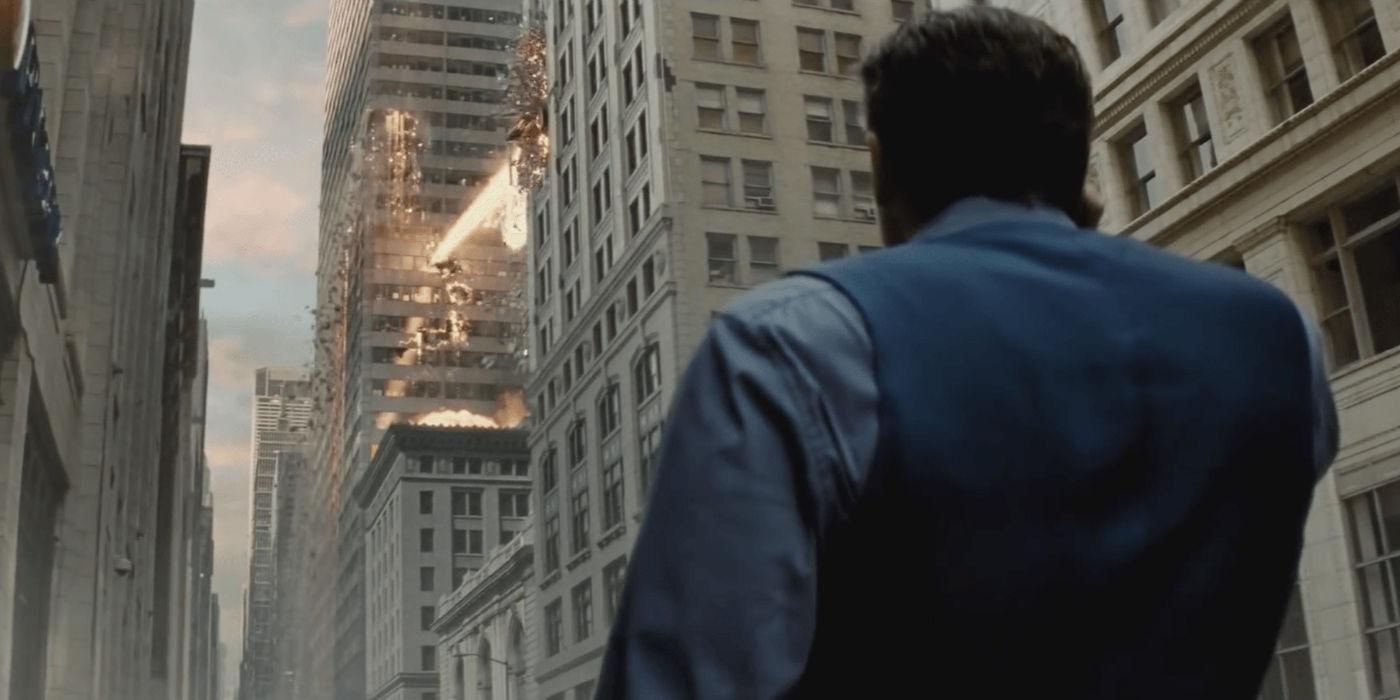 batman-v-superman-man-steel-battle-metropolis