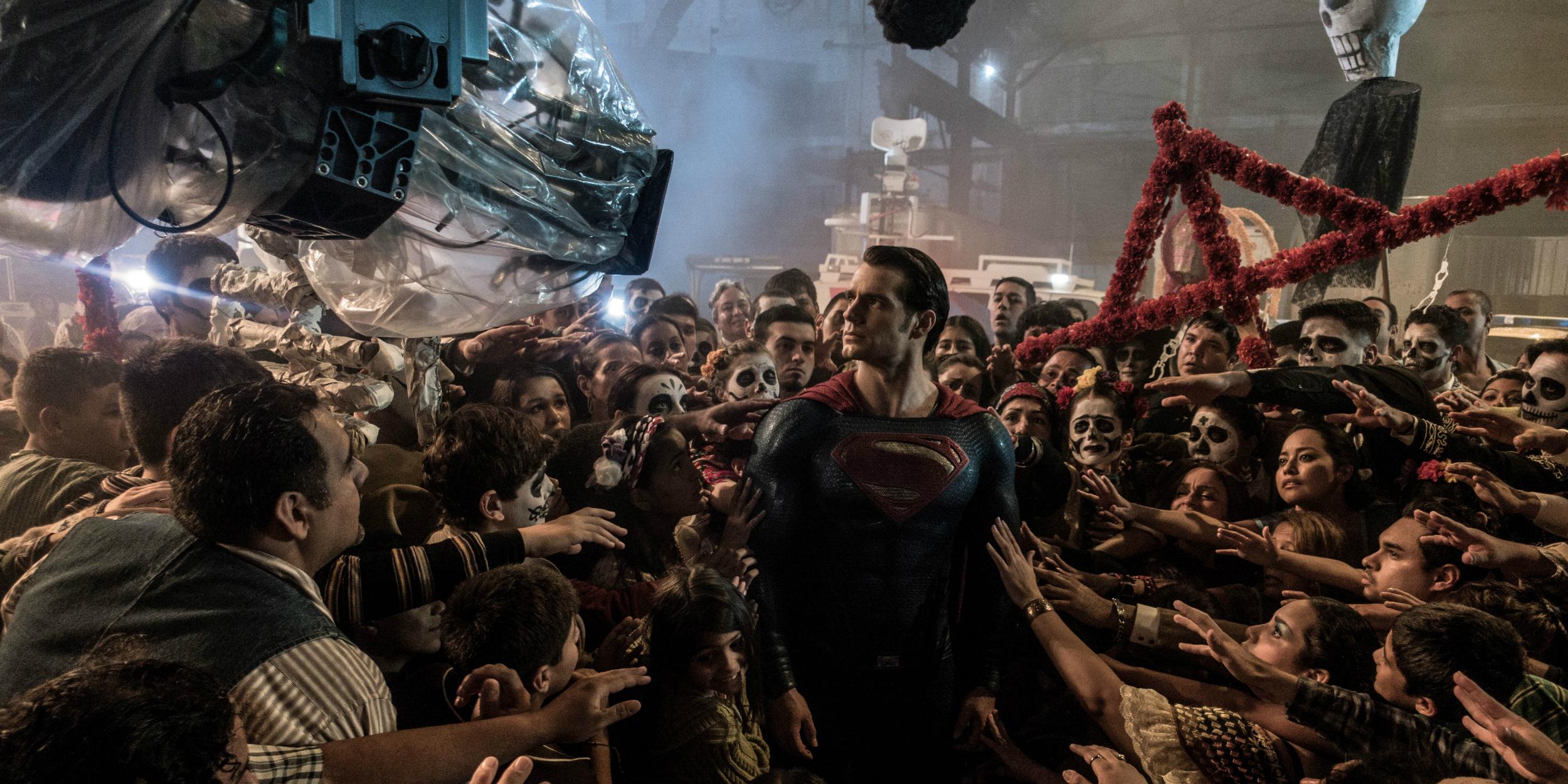 batman-v-superman-zack-snyder-filming