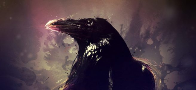 cropped-crow-artwork-wallpaper1.jpg