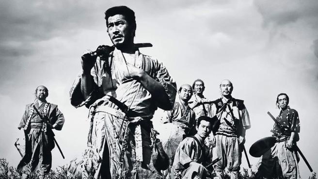 do0915_film_scene_samurai