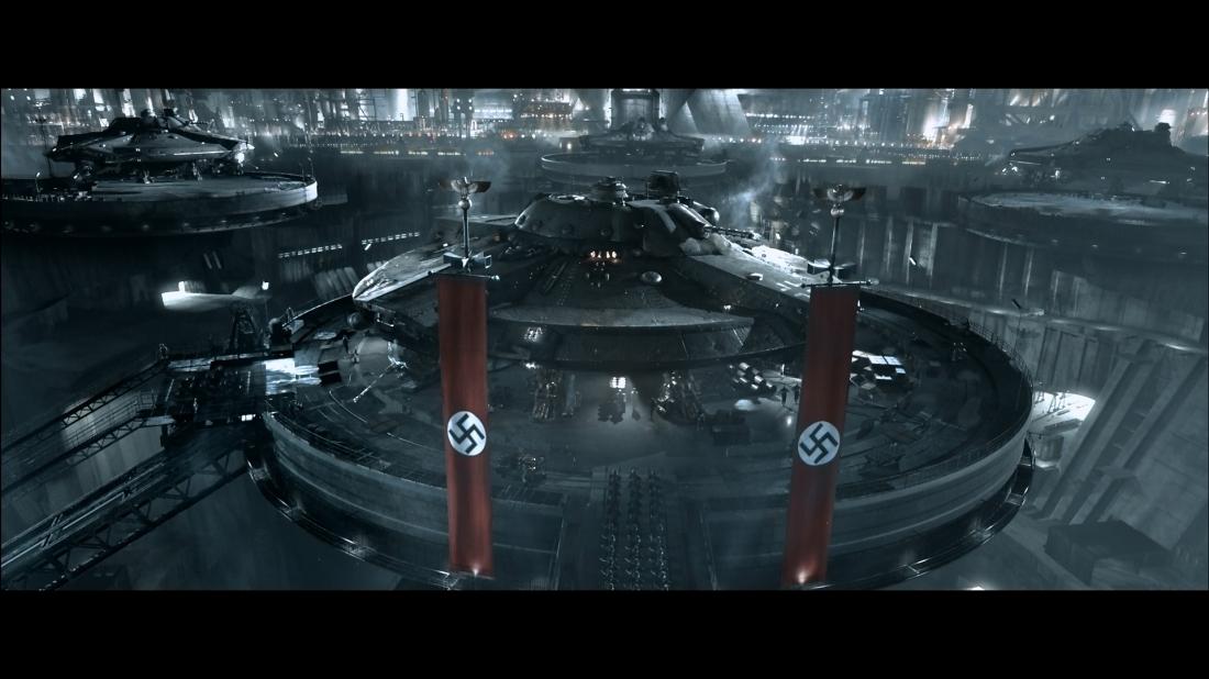 iron_sky_dictators_cut_fullres_3