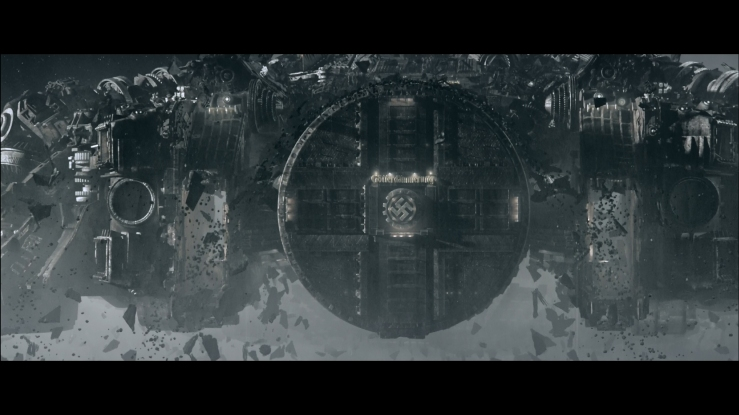 iron_sky_dictators_cut_fullres_6