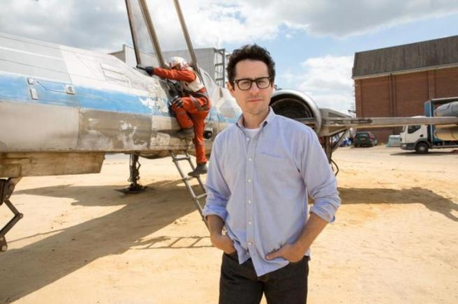 jj-abrams-confirms-that-some-star-wars-the-force-awakens-rumors-are-true