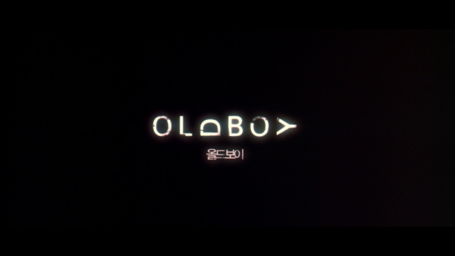 oldboy1