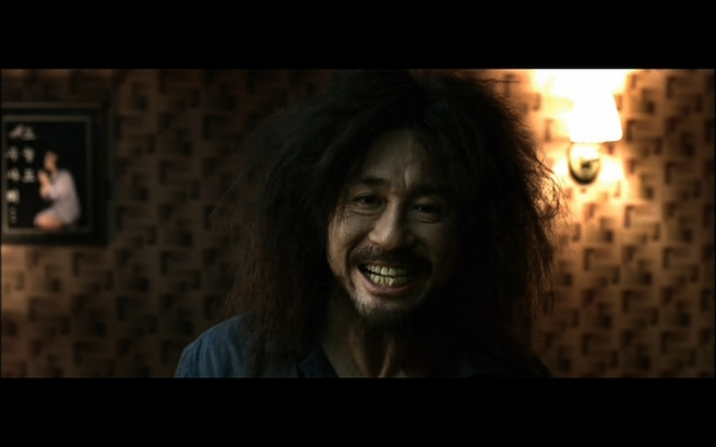 oldboy_15_years_wallpaper-wide