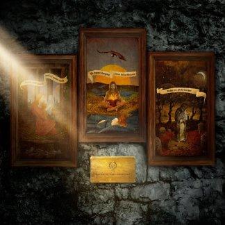 Pale Communion (2014)