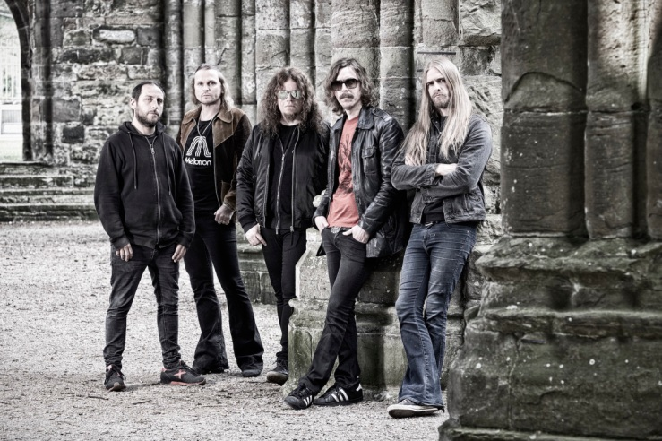 opeth-photo-2-credit_stuart-wood