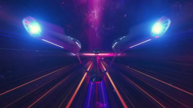 rihanna-sledgehammer-star-trek-beyond-1