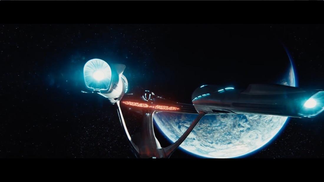 star-trek-beyond-spot-big-attack-15428-large