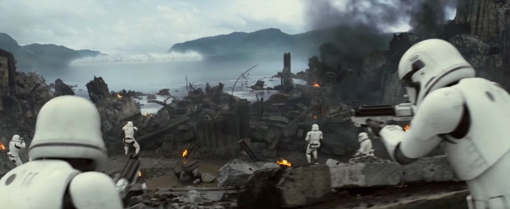 star-wars-the-force-awakens-trailer-11