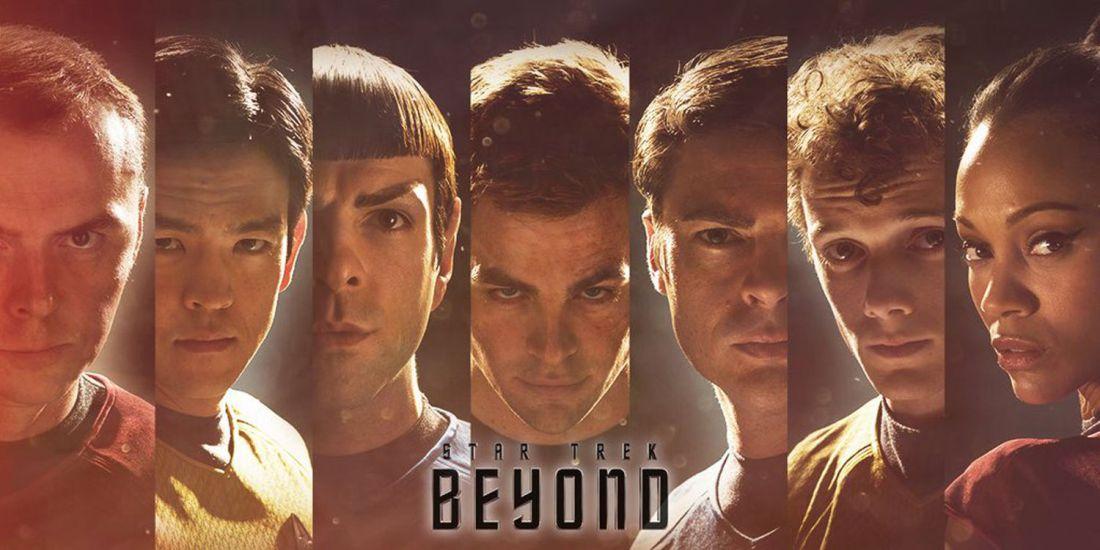 startrek-beyond-2-poster