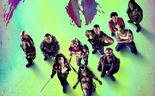 suicide-squad-wallpaper-hd-bor