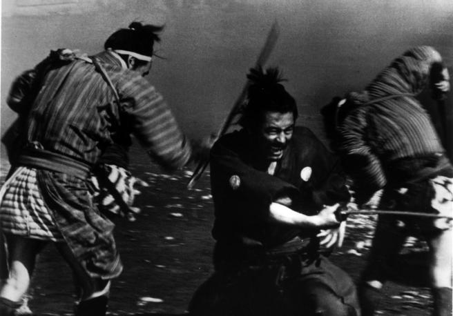 toshirc3b4-mifune-in-yojimbo-livvakten-1961