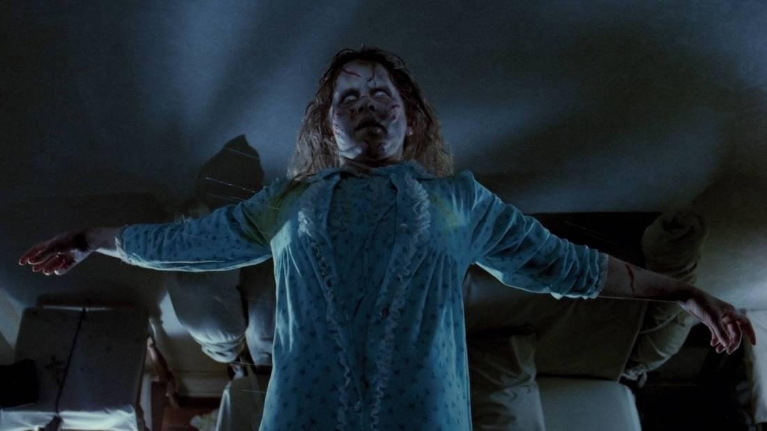 162525-horror-the-exorcist-screenshot