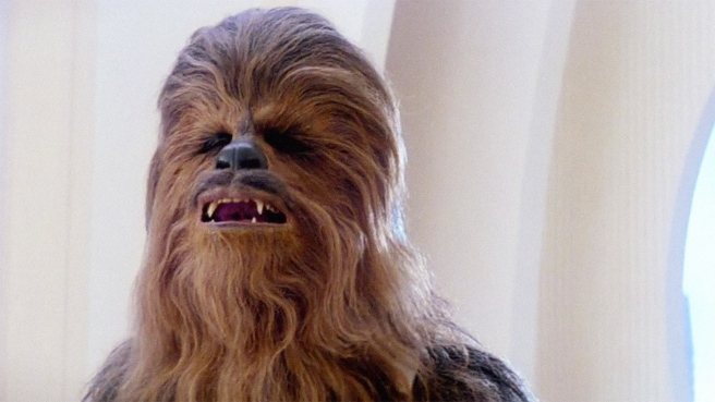 chewie-empire-strikes-back-star-wars