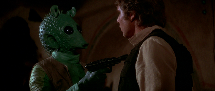 greedo_solo-star-wars-cantina