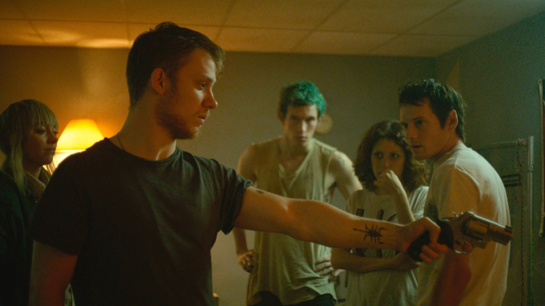 green-room-movie-image-2