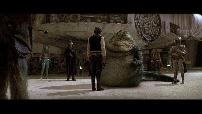 han20solo20and20jabba20the20hutt