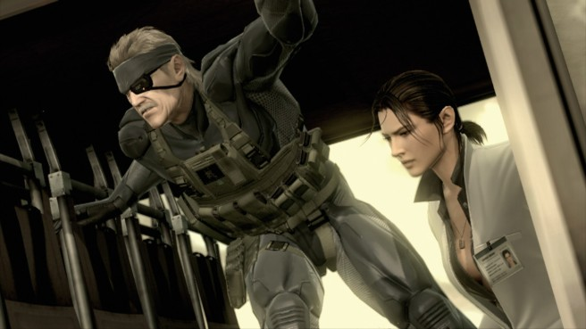 metal-gear-solid-4-0830-02-1280x720