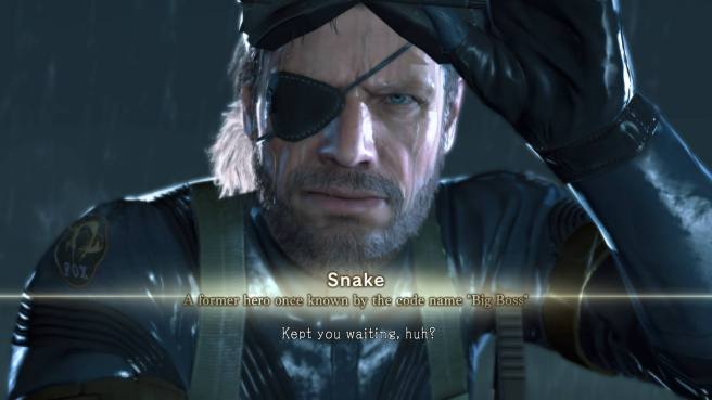 metal-gear-solid-5-big-boss