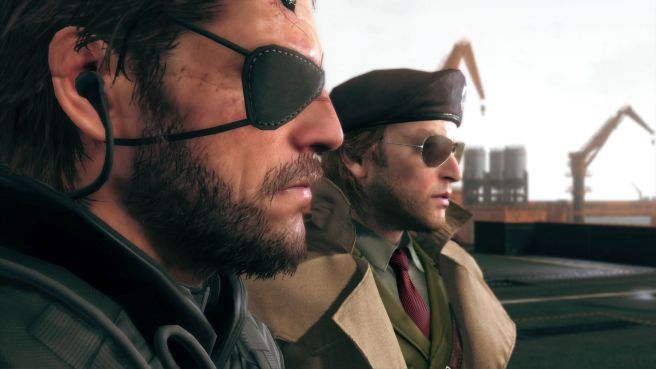 metal-gear-solid-v-the-phantom-pain-8