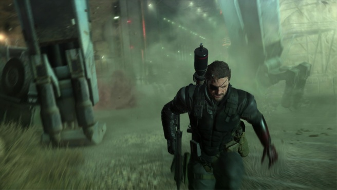 metal-gear-solid-v-the-phantom-pain-e3-2015-screen-metal-gear-snake
