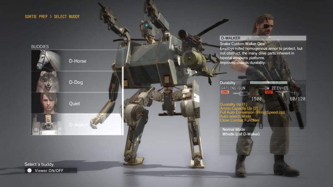 metal-gear-solid-v-the-phantom-pain-e3-2015-screen-mission-prep-d-walker