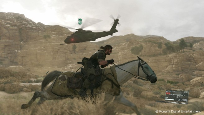 metal_gear_solid_5_the_phantom_pain_172