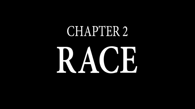 mgsv-chapter-2-race-elite-gamer