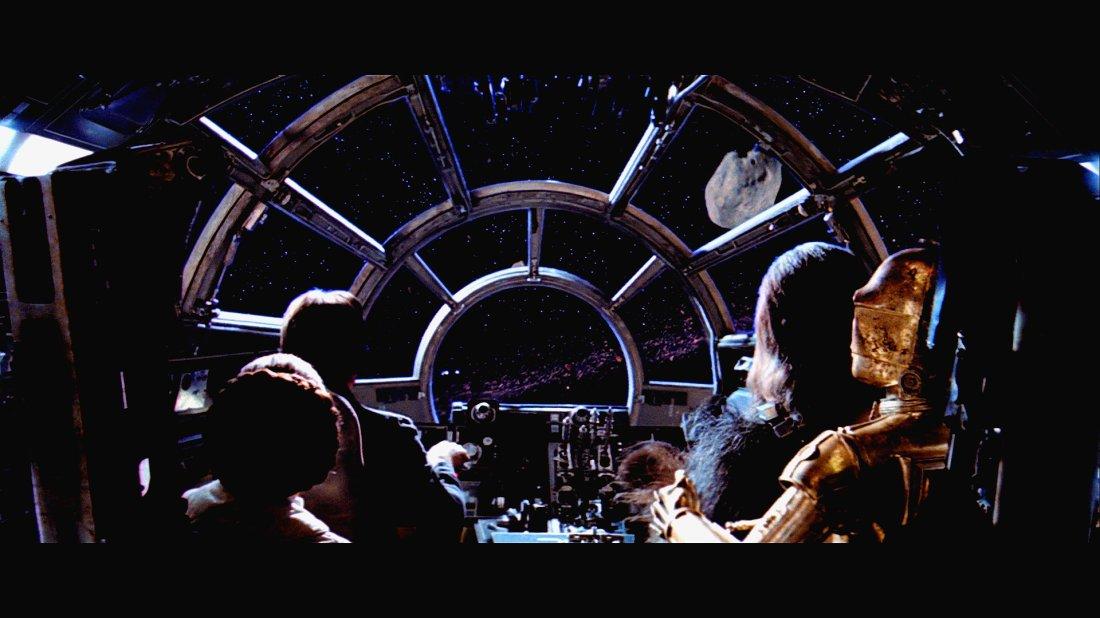 star-wars-empire-strikes-back1