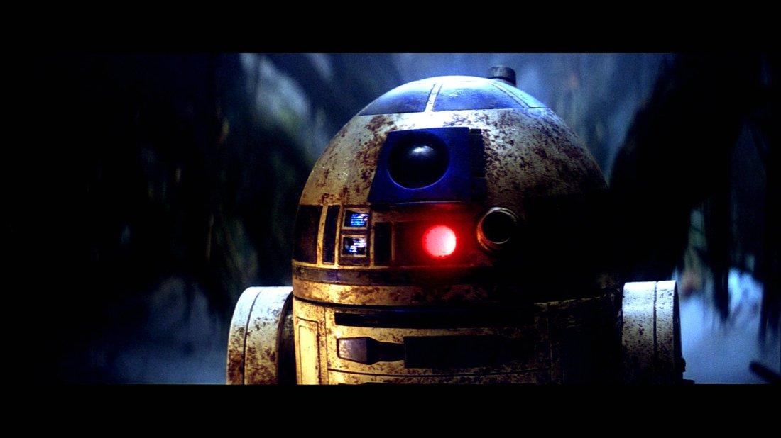 star-wars-empire-strikes-back2
