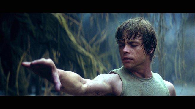 star_wars_empire_strikes_back_sci_fi_futuristic_movie_film_action__13__1920x1080