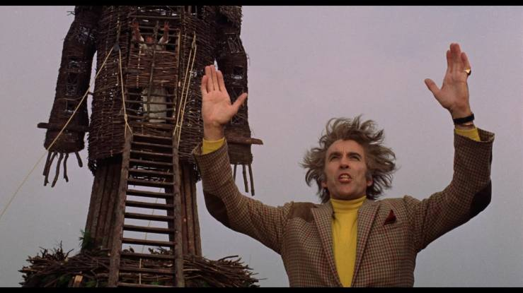 the-wicker-man-15