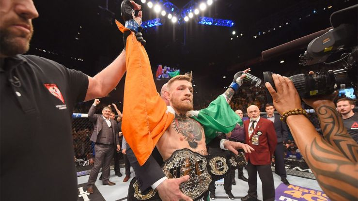 121415-ufc-194-conor-mcgregor-pi-ch-vresize-1200-675-high-46