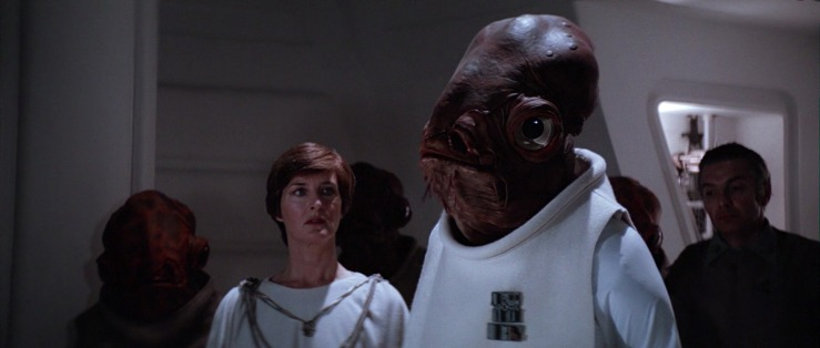ackbar-briefing