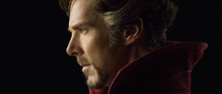benedict-cumberbatch-as-doctor-strange