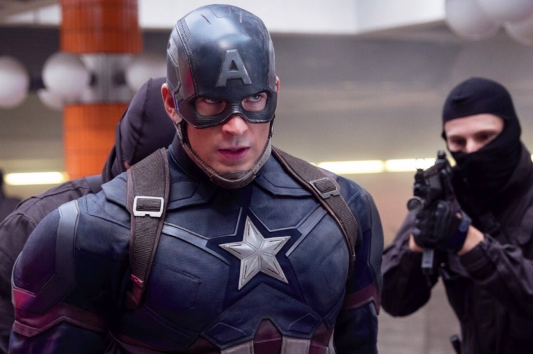 captain-america-civil-war-image-10