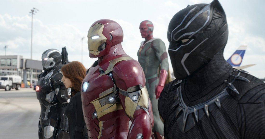 captain-america-civil-war-super-heroes