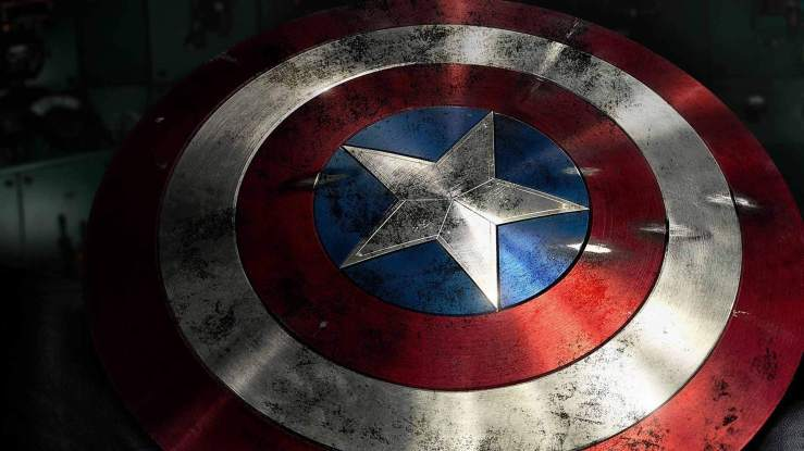 captainamericashield