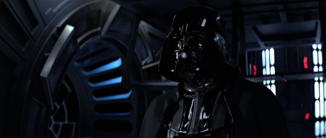darth-vader-in-return-of-the-jedi-3