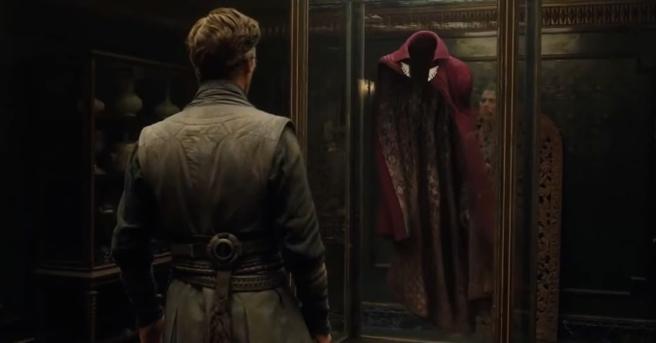 doctor-strange-cloak