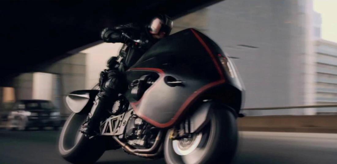 dredd-3d_motorcycle