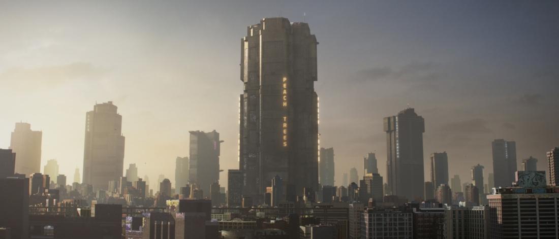 dredd-mega-city-one