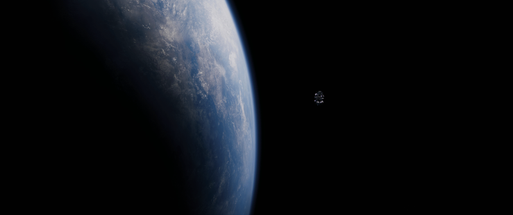interstellar_wallpaper_earth_by_abathedude-d8i5dij