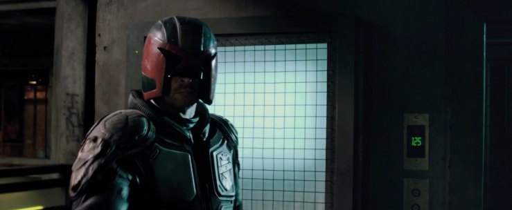 judge-dredd-remake-2012-screenshot