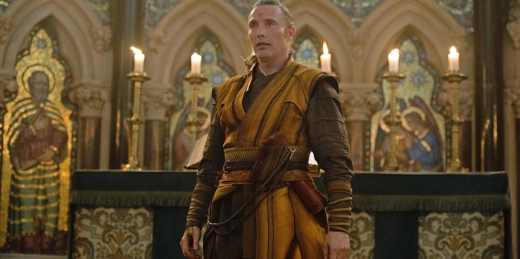 mads-mikkelsen-as-kaecilius-in-doctor-strange