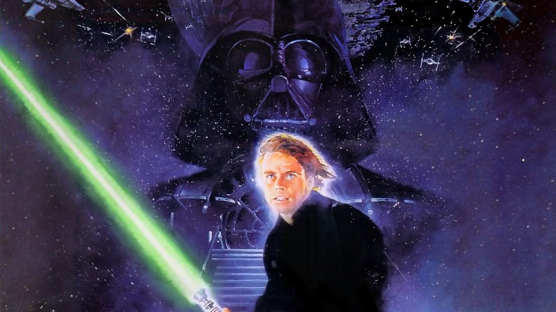 movie-star-wars-episode-vi-return-of-the-jedi-_219181