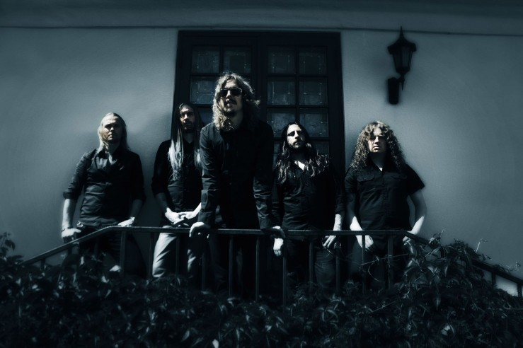 opeth_roadrunner_records